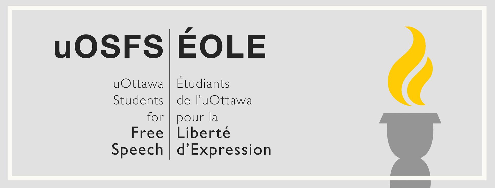 uOSFS | EOLE